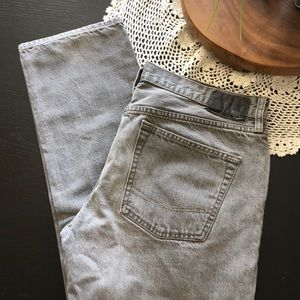 Men's Bullhead Dillon Skinny Jeans